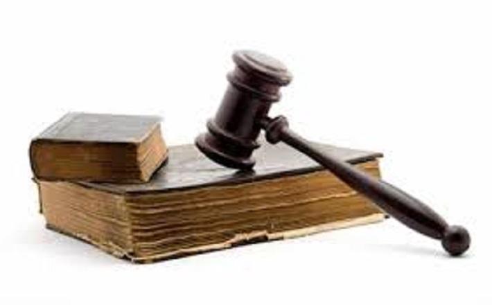 Yargı Harçları Nedir? Yargı Harçları Konusunda Özellik Gösteren Durumlar Nerlerdir?