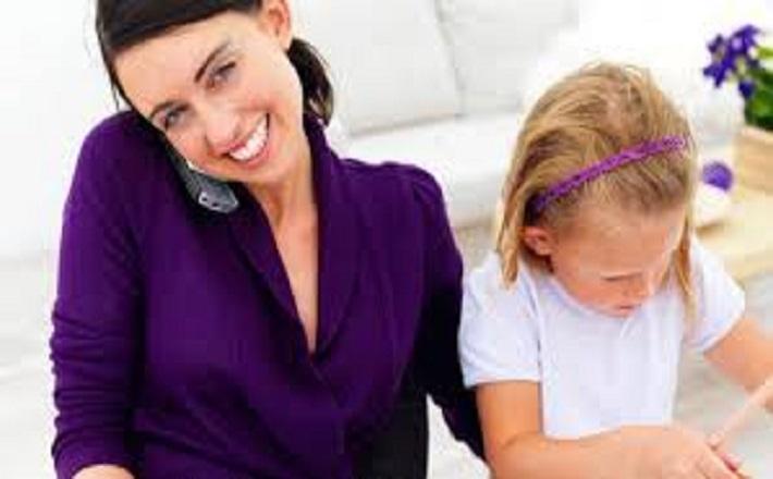 Aile Yardımı Ödeneği Kimlere Verilir?