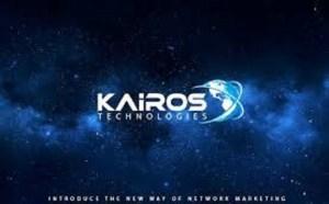 karios-1