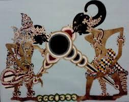 Sedulur kembare jenenge sadewa luwih cilik saka dheweke lan uga jelmaan saka dewa aswin. Jenenge Senjata Lan Aji Aji Ing Pewayangan Kamus Data
