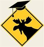 logo_nachwuchs_gks