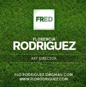 Flo_Rodriguez