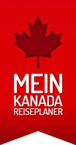 meinkanada_logo