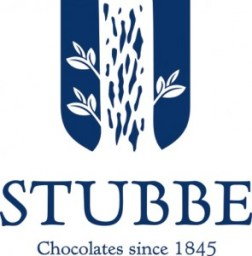 Stubbe_logo_main_tagline1
