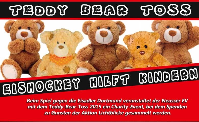 Teddy-Bear Toss 1
