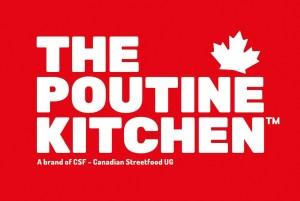 The Poutine Kitchen