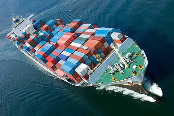 Pengertian Dumping dalam Perdagangan Internasional