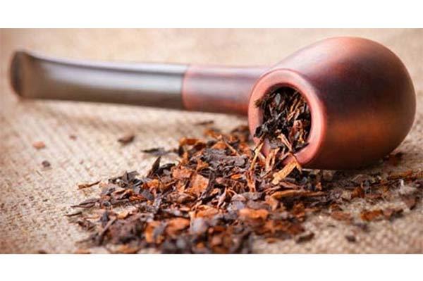 Pengertian Rokok dan Macam Jenis Rokok