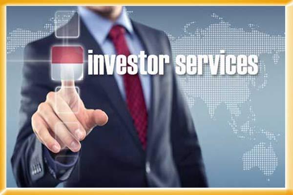 Keunggulan Indonesia Yang Bisa Ditawarkan Ke Investor