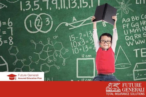 Mendaftar Asuransi Pendidikan