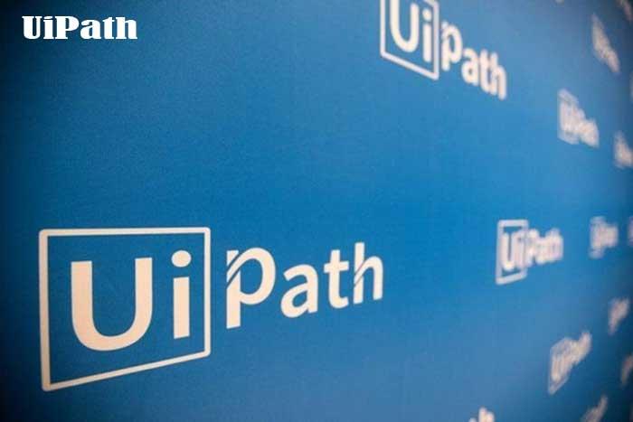 Jenis Aplikasi UIPath