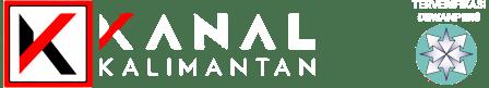 Kanal Kalimantan