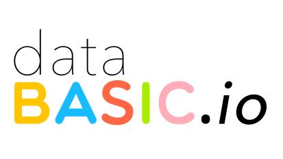 DataBasic.io