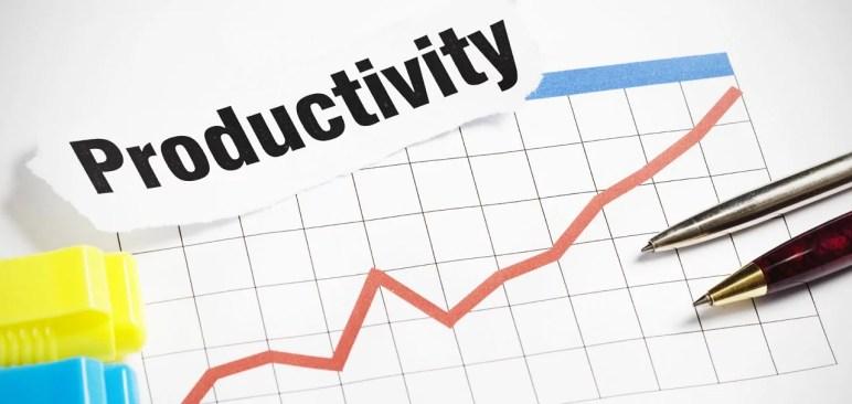 Increasing Your Productivity Using Online Kanban Board - Kanbanchi