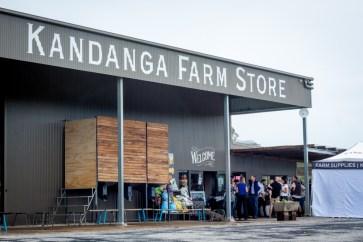 kandanga-farm-store-lunch-2017-16
