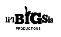lilBIGSis-logo2016