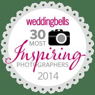 top wedding photographers kandise brown