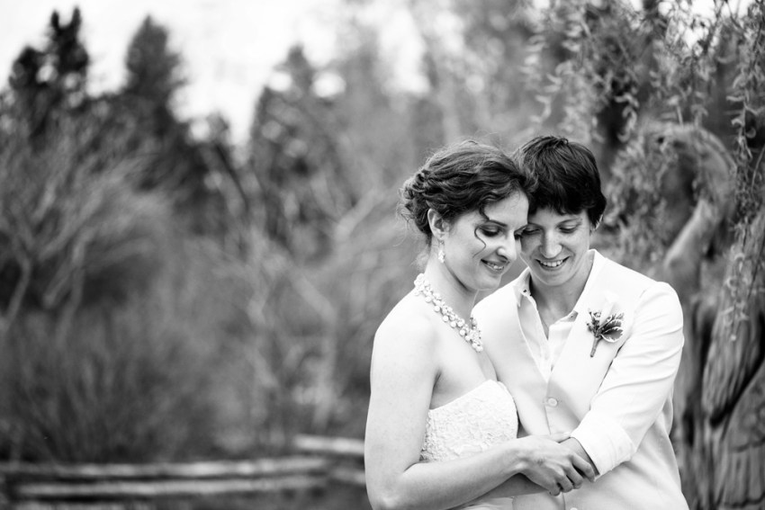 St Andrews Wedding Photography by Kandise Brown
