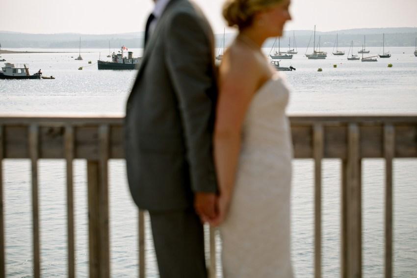 Saint Andrews Weddings