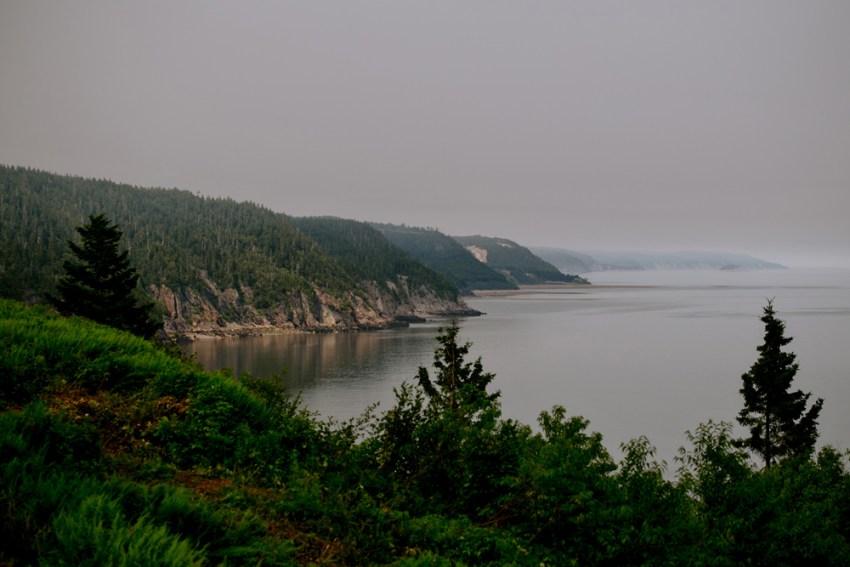 Fredericton Travel Photographer