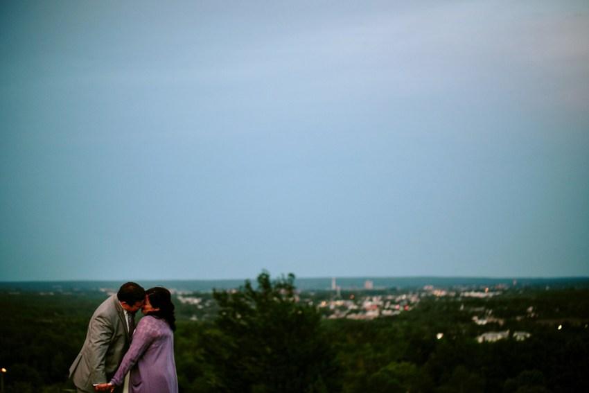Moncton Wedding Photography