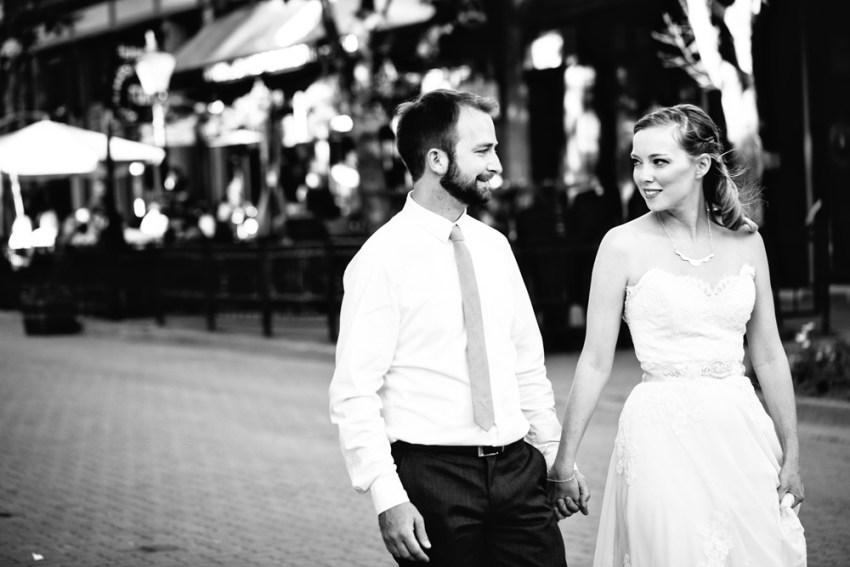 Charlottetown Portrait Photography