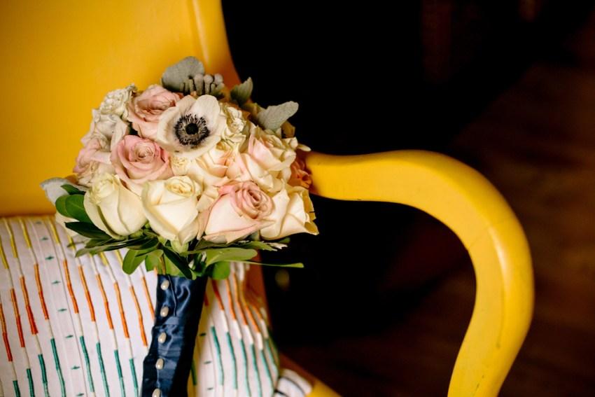 Dartmouth Wedding Photography