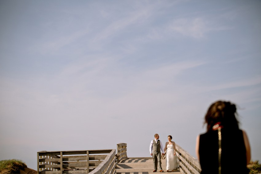 Wedding Portrait Photographer Kandise Brown