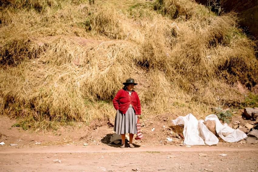 Travel Landscape Photographer Kandise Brown