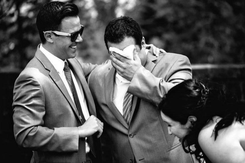Best Wedding Portrait Photography 2015 Kandise Brown
