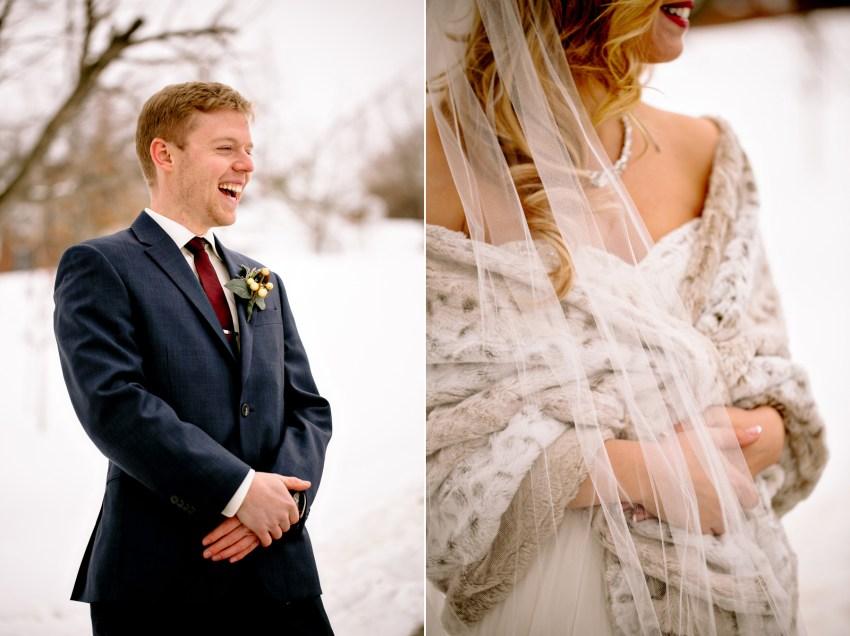 020-newbrunswick-wedding-photographer-kandise-brown