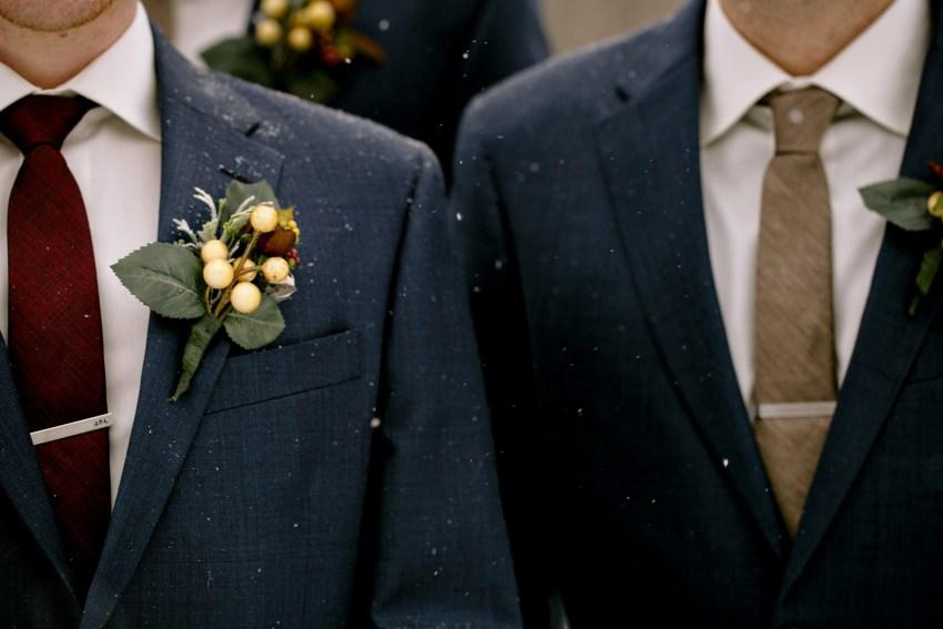023-newbrunswick-wedding-photographer-kandise-brown