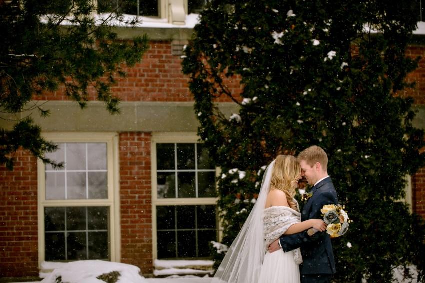 028-newbrunswick-wedding-photographer-kandise-brown