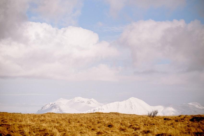 017-awesome-iceland-landscape-photography-kandisebrown2016