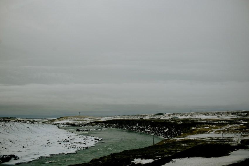 018-awesome-iceland-landscape-photography-kandisebrown2016