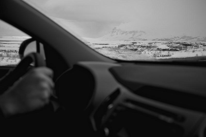 022-awesome-iceland-landscape-photography-kandisebrown2016