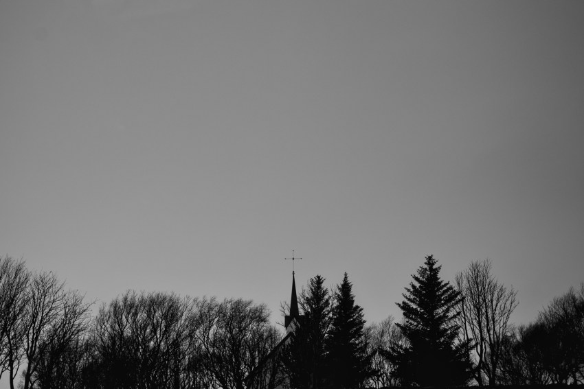 041-awesome-iceland-landscape-photography-kandisebrown2016
