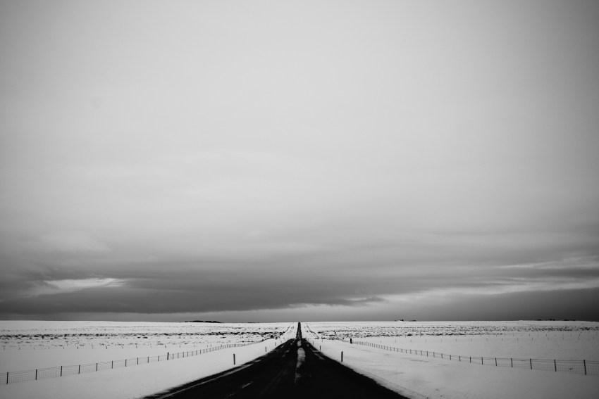 048-awesome-iceland-landscape-photography-kandisebrown2016