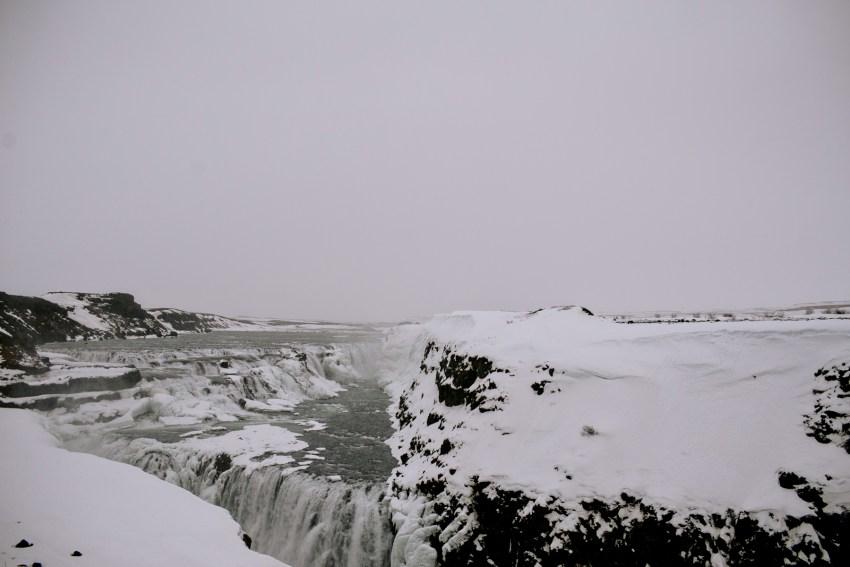 072-awesome-iceland-landscape-photography-kandisebrown2016