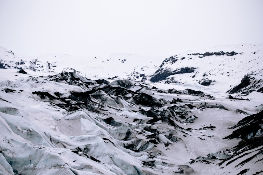 086-awesome-iceland-landscape-photography-kandisebrown2016