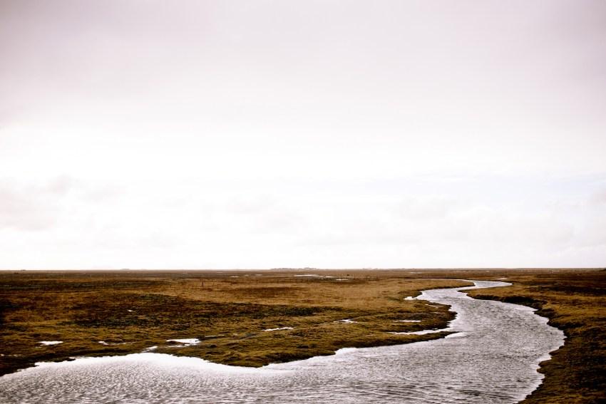 097-awesome-iceland-landscape-photography-kandisebrown2016
