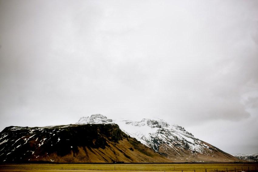 099-awesome-iceland-landscape-photography-kandisebrown2016