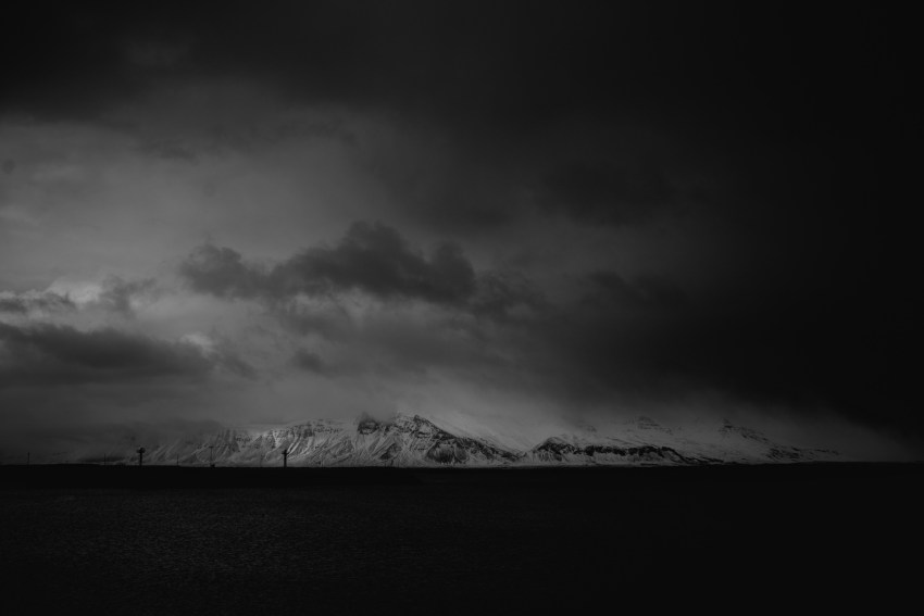 104-awesome-iceland-landscape-photography-kandisebrown2016