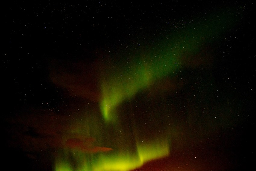 105-awesome-iceland-landscape-photography-kandisebrown2016
