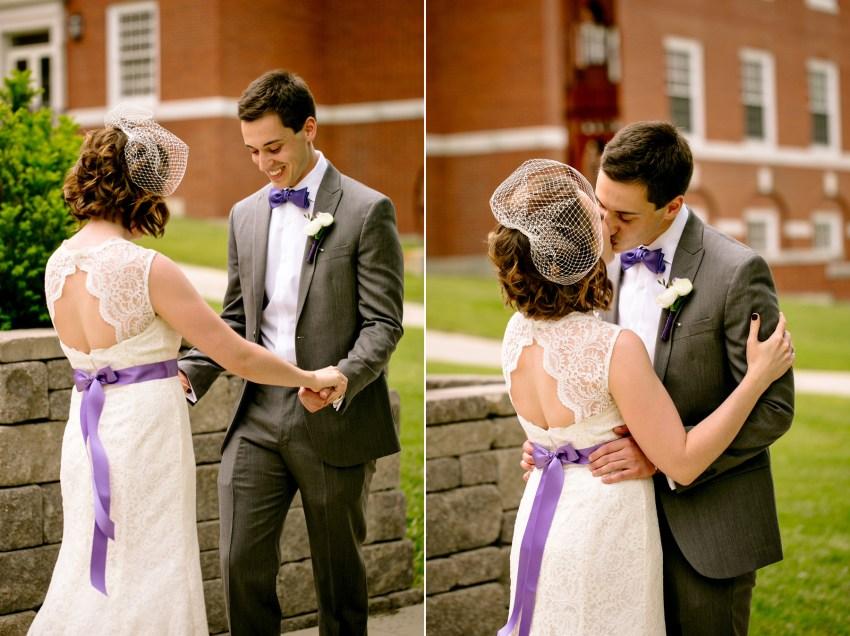 014-fredericton-wedding-photography-kandisebrown-karakyle2016