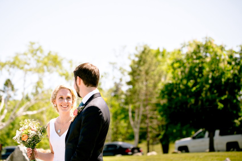 015-st-andrews-wedding-photography-kandisebrown-lr2016