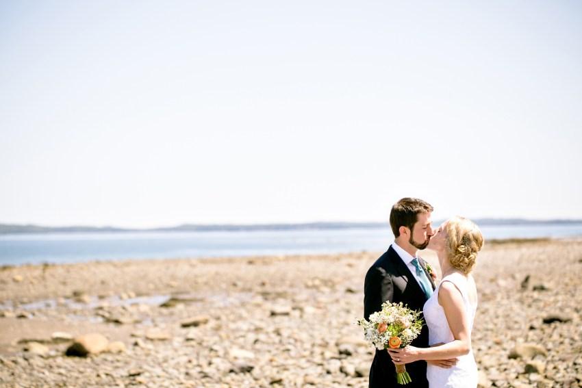 016-st-andrews-wedding-photography-kandisebrown-lr2016