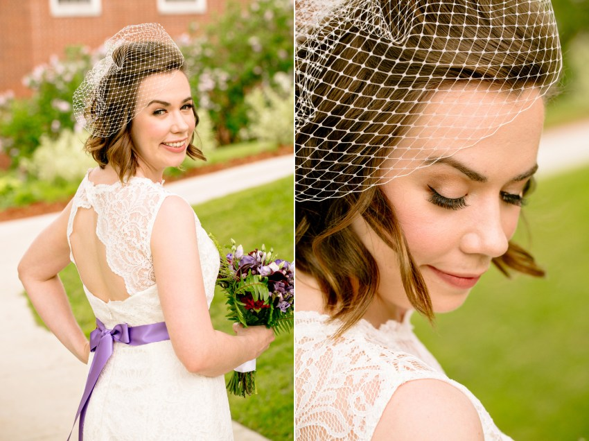019-fredericton-wedding-photography-kandisebrown-karakyle2016