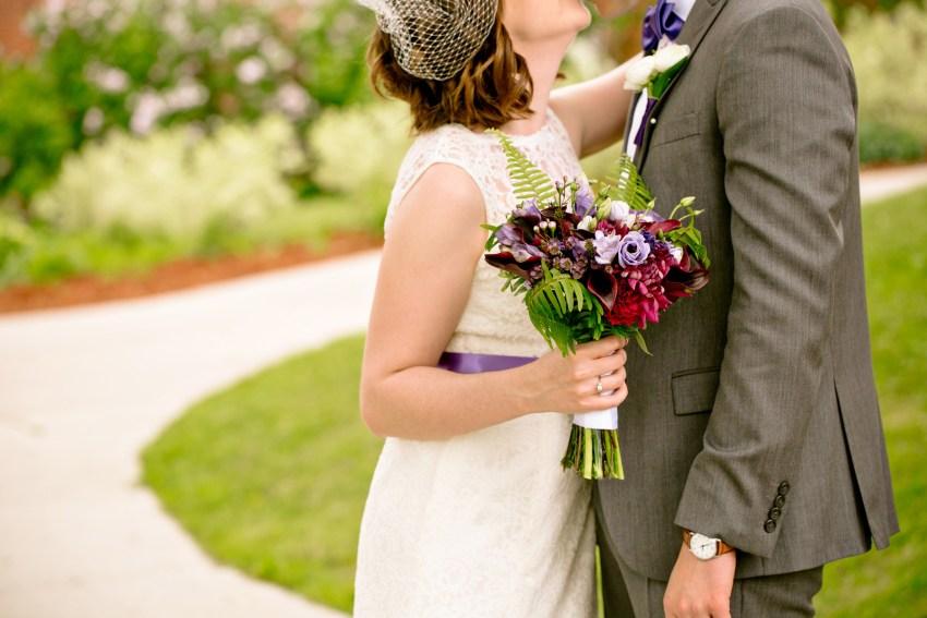 020-fredericton-wedding-photography-kandisebrown-karakyle2016