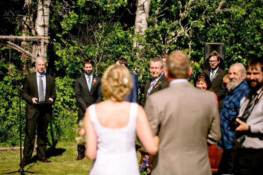 026-st-andrews-wedding-photography-kandisebrown-lr2016